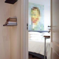 Отель Sjudoransj B&B комната для гостей фото 5