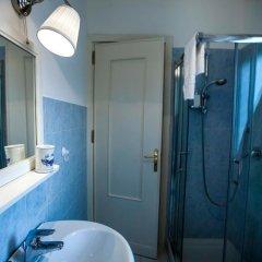 Отель Ciuri Ciuri B&B ванная фото 2