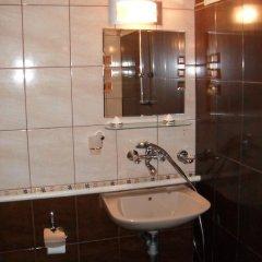 Отель Borimechkovata Kashta 2* Полулюкс с различными типами кроватей фото 5