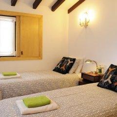 Отель Alfama Terrace Португалия, Лиссабон - отзывы, цены и фото номеров - забронировать отель Alfama Terrace онлайн комната для гостей фото 4