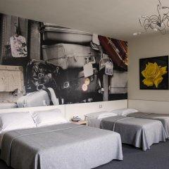 Отель Key Hotel Италия, Виченца - отзывы, цены и фото номеров - забронировать отель Key Hotel онлайн комната для гостей фото 6