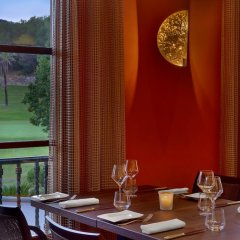 Sheraton Mallorca Arabella Golf Hotel в номере