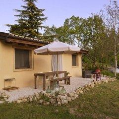 Отель Villa Rimo Country House Италия, Трайа - отзывы, цены и фото номеров - забронировать отель Villa Rimo Country House онлайн фото 14