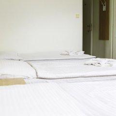 Hotel Inturprag 3* Стандартный номер с различными типами кроватей фото 8