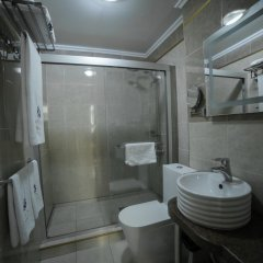 Отель ONYX Номер Комфорт фото 3