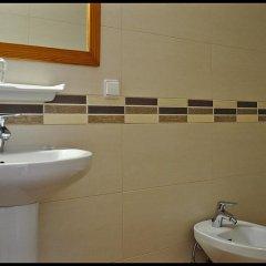 Invisa Hotel Es Pla - Только для взрослых 3* Стандартный номер с различными типами кроватей фото 6
