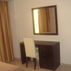 Отель Paradise Kings Club Улучшенные апартаменты с различными типами кроватей фото 2