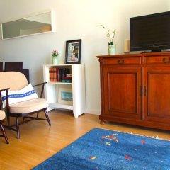 Отель Ericeira Terrace комната для гостей фото 5