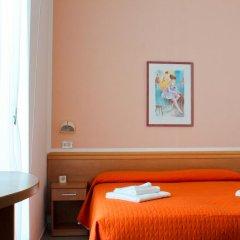 Hotel Leda комната для гостей фото 6