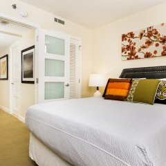 Отель Stay Alfred on 8th Street комната для гостей фото 4