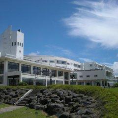 Hotel Mt. Fuji Яманакако фото 2