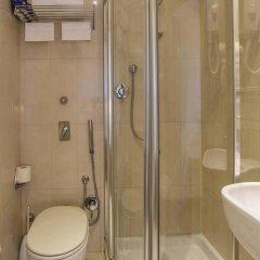 Hotel Machiavelli Palace 3* Стандартный номер с различными типами кроватей фото 3