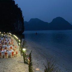 Отель La Vela Classic Cruise Managed by Paradise Cruises