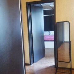 Отель Vera Guest House удобства в номере фото 2