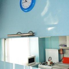 Апартаменты Apartments on Lenina Prospect Мурманск в номере