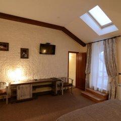Гостиница Здыбанка 3* Стандартный номер с различными типами кроватей фото 6