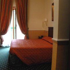 Aurora Garden Hotel 3* Стандартный номер с различными типами кроватей фото 6