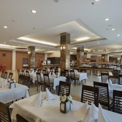 Alaiye Resort & Spa Hotel Турция, Аланья - 8 отзывов об отеле, цены и фото номеров - забронировать отель Alaiye Resort & Spa Hotel - All Inclusive онлайн питание фото 2