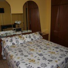 Hotel Francisco Javier Стандартный номер с различными типами кроватей фото 9