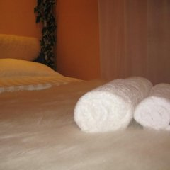 Гостиница on Kirova 52 Беларусь, Брест - отзывы, цены и фото номеров - забронировать гостиницу on Kirova 52 онлайн спа