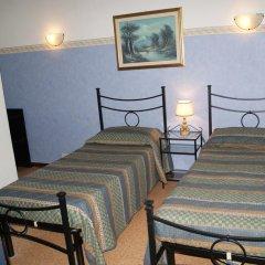 Hotel Arianna 3* Стандартный номер с двуспальной кроватью фото 2