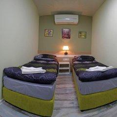 Отель Guest House the House Болгария, Боженци - отзывы, цены и фото номеров - забронировать отель Guest House the House онлайн детские мероприятия