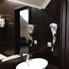 Отель Votre Maison 4* Стандартный номер фото 3
