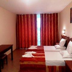Karolina Hotel 4* Студия фото 3