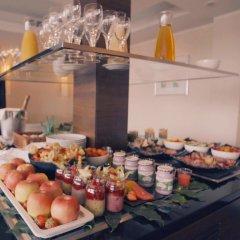 Отель Sheraton München Westpark Hotel Германия, Мюнхен - 1 отзыв об отеле, цены и фото номеров - забронировать отель Sheraton München Westpark Hotel онлайн питание фото 2
