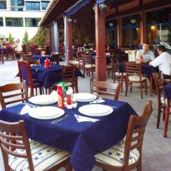 Hotel Condor Солнечный берег питание фото 2