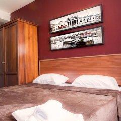 Sliema Hotel by ST Hotels 3* Номер категории Эконом фото 12
