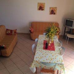 Отель Le Mimose - Holiday Home Италия, Поццалло - отзывы, цены и фото номеров - забронировать отель Le Mimose - Holiday Home онлайн питание