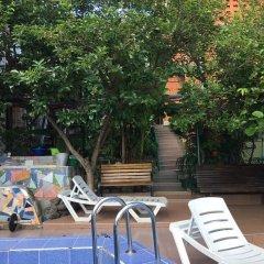 Гостиница Татьянин День отель в Сочи 5 отзывов об отеле, цены и фото номеров - забронировать гостиницу Татьянин День отель онлайн фото 2