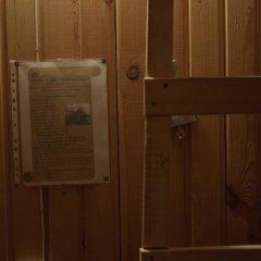 Гостиница Guest House Varvarinskiy Стандартный номер с двуспальной кроватью (общая ванная комната) фото 6