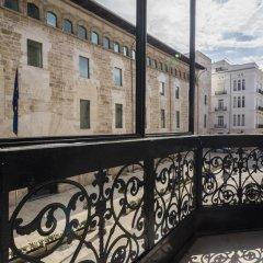 Hotel San Lorenzo Boutique 3* Полулюкс с различными типами кроватей фото 4