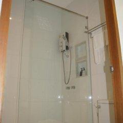 Отель Green View Village Resort 3* Номер категории Эконом с различными типами кроватей фото 16