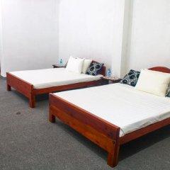 Отель White Palace 3* Номер Делюкс с различными типами кроватей фото 5
