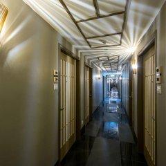 Hotel 81 Premier Star 2* Стандартный номер с различными типами кроватей фото 2