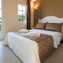 Enda Boutique Hotel 3* Номер категории Эконом с различными типами кроватей фото 3