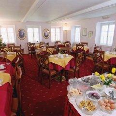 Отель Konstantinoupolis Hotel Греция, Корфу - отзывы, цены и фото номеров - забронировать отель Konstantinoupolis Hotel онлайн питание фото 3