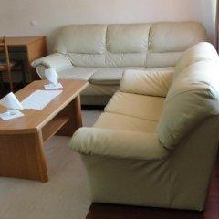 Отель Zasheva Kushta Guesthouse комната для гостей фото 4