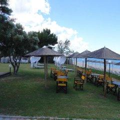 Kopsis Beach Hotel фото 2