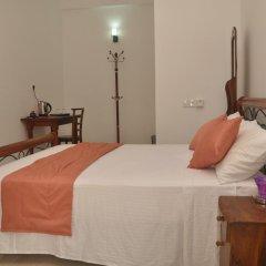 Отель Otha Shy Airport Transit Hotel Шри-Ланка, Сидува-Катунаяке - отзывы, цены и фото номеров - забронировать отель Otha Shy Airport Transit Hotel онлайн комната для гостей