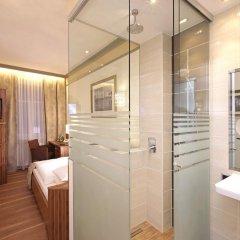 Hotel Prater Vienna 4* Полулюкс с различными типами кроватей