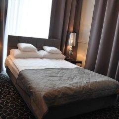 Отель Rewita WDW Imperial Сопот комната для гостей фото 3