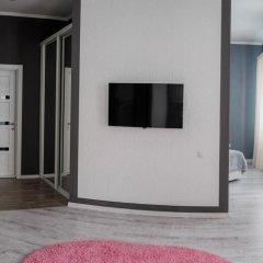 Гостиница Guest house NaLadoni в Становщиково отзывы, цены и фото номеров - забронировать гостиницу Guest house NaLadoni онлайн удобства в номере фото 2