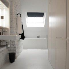 Отель Maison Nationale City Flats & Suites 4* Люкс с различными типами кроватей фото 34
