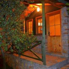 Montenegro Motel Стандартный номер с двуспальной кроватью фото 7