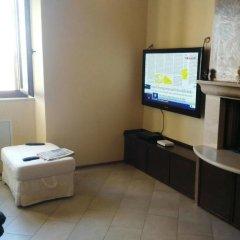 Отель L' Antica Fortezza Италия, Монтекассино - отзывы, цены и фото номеров - забронировать отель L' Antica Fortezza онлайн интерьер отеля