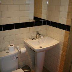 Апартаменты Kensington and Chelsea Apartment Апартаменты с различными типами кроватей фото 4